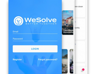 wesolve-community-app-overview-1.png