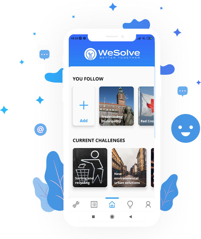 wesolve-mobile.png