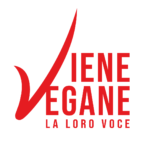 iene-vegane-logo